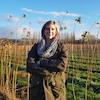 Les Jardins Ida - Maraîcher - La Ruche qui dit Oui ! à la maison