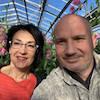 EARL Mangini - Horticulteur - La Ruche qui dit Oui ! à la maison
