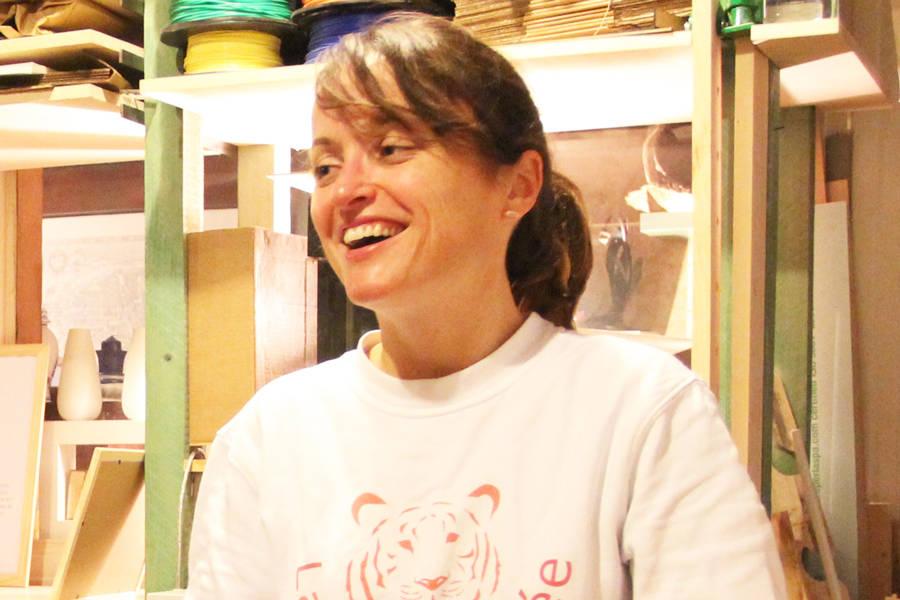 La Noix Tigrée - Boissons végétales - La Ruche qui dit Oui ! à la maison