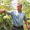 Les Fruits Rouges de mon Jardin - Maraîcher - La Ruche qui dit Oui ! à la maison