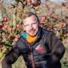 Vergers de la Brie et du Montois - Producteur de pommes et poires - La Ruche qui dit Oui ! à la maison