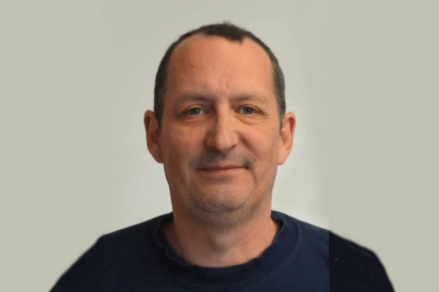 Denis Néant - Pâtes fraîches - La Ruche qui dit Oui ! à la maison