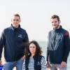 Ô'poisson - Poissonnier durable - La Ruche qui dit Oui ! à la maison