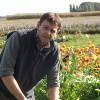Conserverie de la cueillette Varet - Maraîcher et arboriculteur - La Ruche qui dit Oui ! à la maison