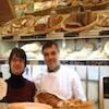 Boulangerie de la Gare - Boulanger - La Ruche qui dit Oui ! à la maison