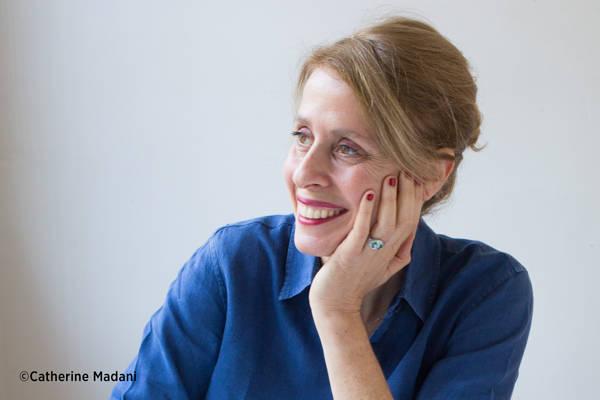 Catherine Kluger Granola - Granolas - La Ruche qui dit Oui ! à la maison