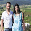 Ferme Chantaduc - Fromager - La Ruche qui dit Oui ! à la maison
