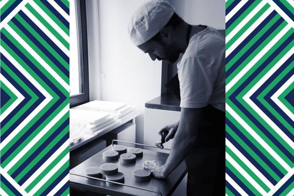 Le Baigneur - Artisan savonnier - La Ruche qui dit Oui ! à la maison