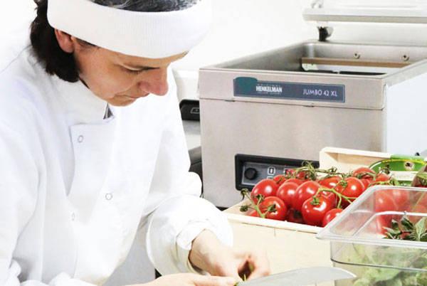 Entre Saveur et Jardin - Productrice de soupes et terrines artisanales - La Ruche qui dit Oui ! à la maison