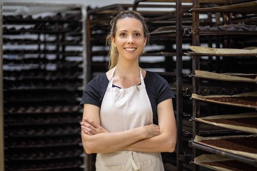 Loumaë - Artisan de céréales - La Ruche qui dit Oui ! à la maison