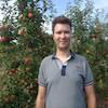 Verger du Grand Morin - Arboriculteur - La Ruche qui dit Oui ! à la maison