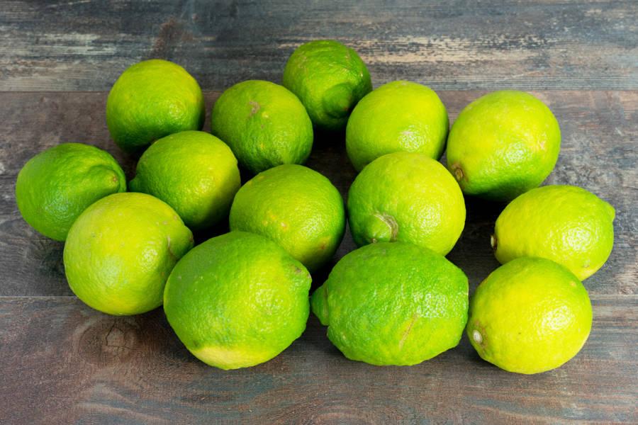 Filet de citron de Sicile BIO - InCampagna - La Ruche qui dit Oui ! à la maison