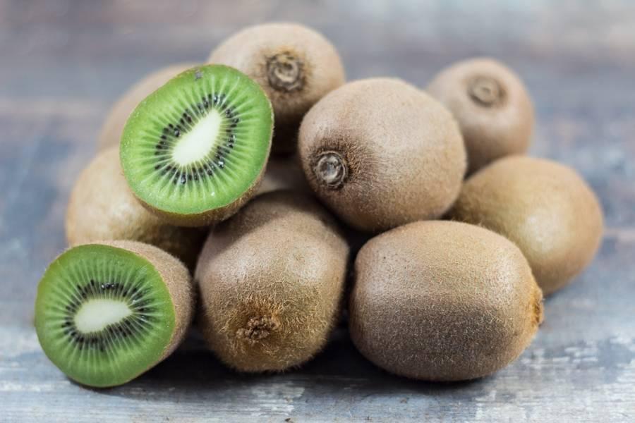 Kiwi - Les délices du Potager - La Ruche qui dit Oui ! à la maison