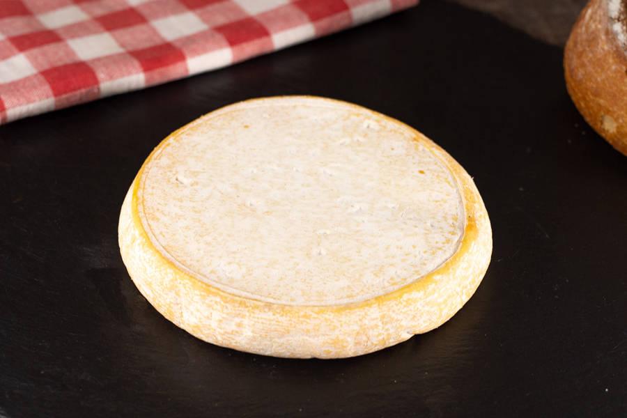 Reblochon tartiflette - Les Fromages du Fermier - La Ruche qui dit Oui ! à la maison