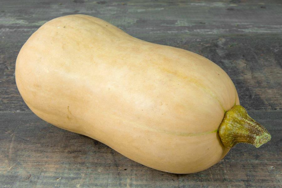Butternut BIO - Les Légumes de Laura - La Ruche qui dit Oui ! à la maison