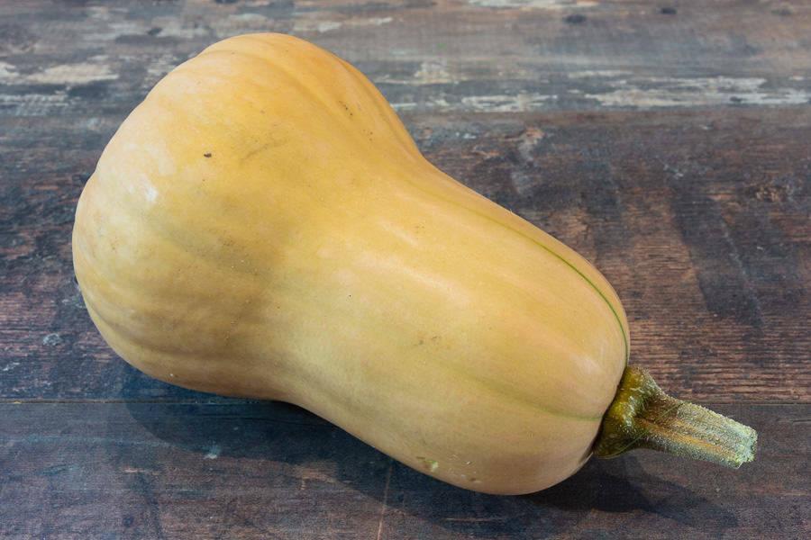 Butternut - Les Fruits Rouges de mon Jardin - La Ruche qui dit Oui ! à la maison