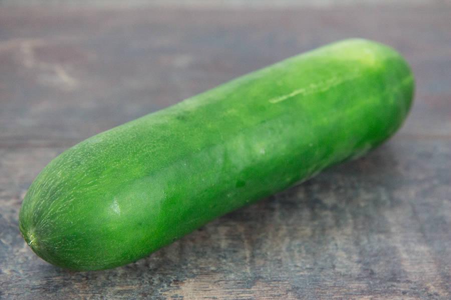 Concombre BIO - Les Légumes de Laura - La Ruche qui dit Oui ! à la maison