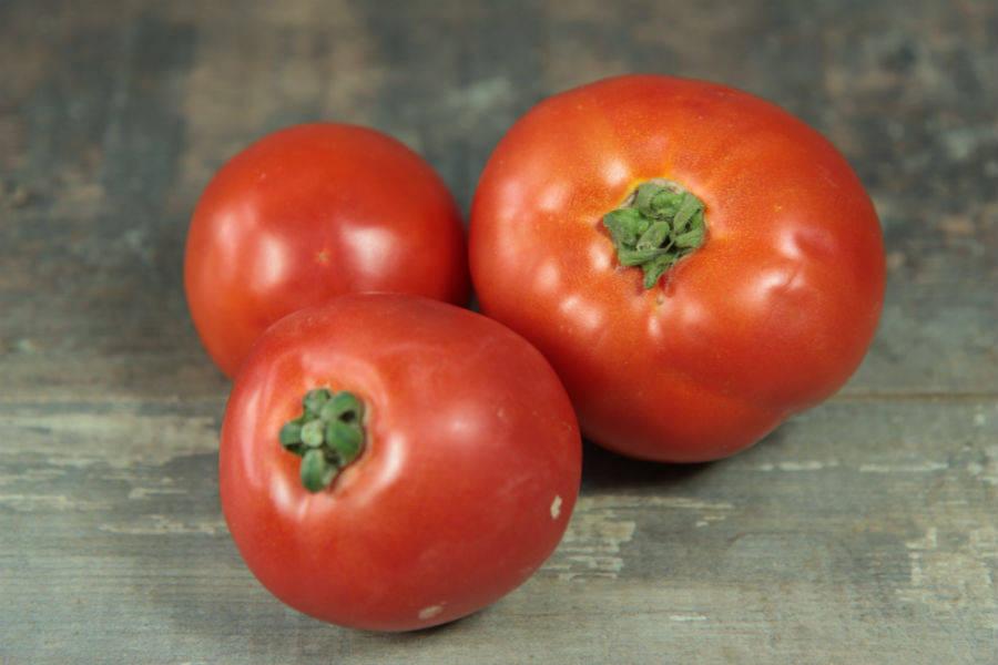Mélange de tomates - Cueillette de Nolongue - La Ruche qui dit Oui ! à la maison