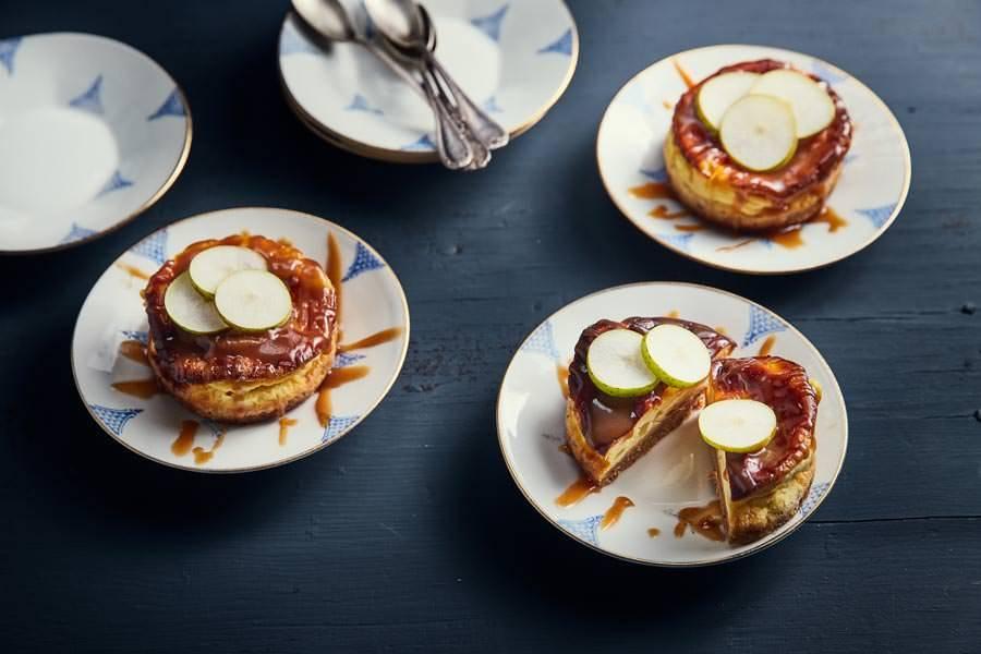 Kit cheesecakes tout sourire - La Ruche Mama - La Ruche qui dit Oui ! à la maison