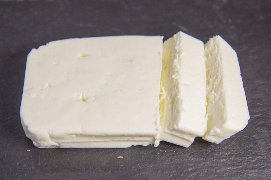Fromage de brebis type féta BIO - Ferme du Val Primbert - La Ruche qui dit Oui ! à la maison