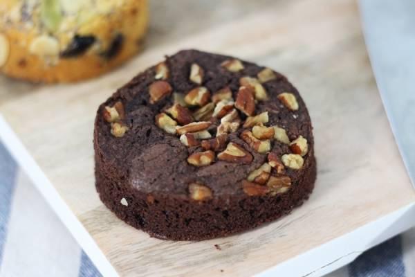 Brownie - L'atelier des Lilas - Le Comptoir Local