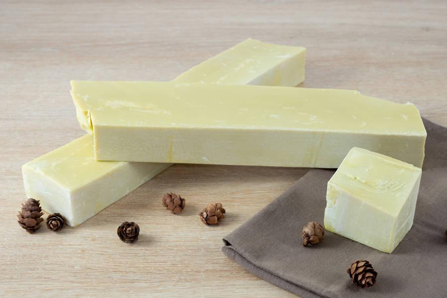 Savon ménager à l'huile d'olive bio - Savons Arthur  - La Ruche qui dit Oui ! à la maison