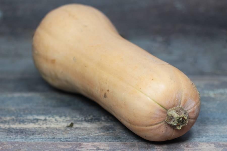 Butternut BIO - Ferme Lafouasse - La Ruche qui dit Oui ! à la maison