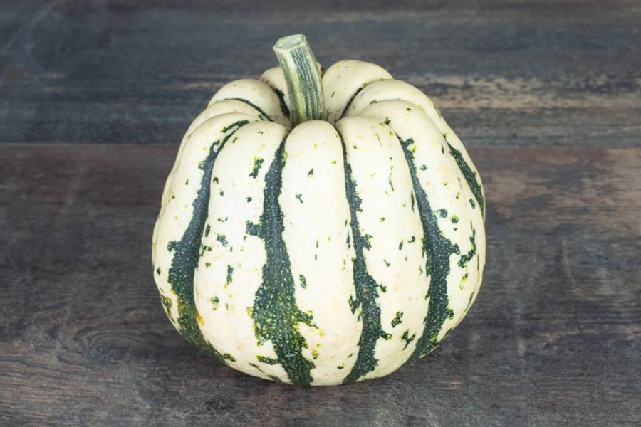 Patidou BIO - Les Légumes de Laura - La Ruche qui dit Oui ! à la maison