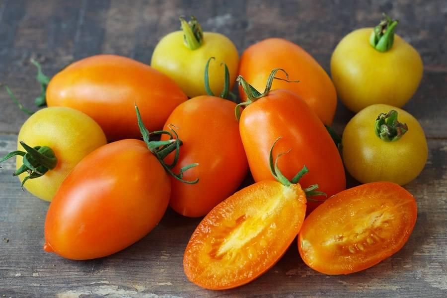 Tomates anciennes BIO - Les Légumes de Laura - La Ruche qui dit Oui ! à la maison