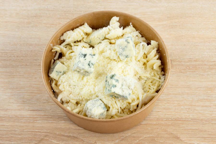 Pasta - L'atelier des Lilas - La Ruche qui dit Oui ! à la maison